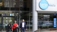 Australia's Fairfax Media, Nine Entertainment to merge