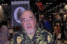 Pen and paper roleplaying pioneer Gary Gygax is dead