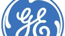 GE Announces Expiration and Results of its Debt Tender Offers