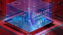 II-VI Stays Laser Focused on Growth