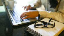 Confederação alerta sobre adesão ao teletrabalho no governo federal