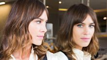 Jen Atkin's Step By Step Guide To Nailing The Effortless 'Lob'