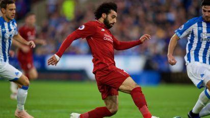Chelsea impede torcedores de assistirem jogo da Liga Europa, após ofensas xenofobicas a Salah