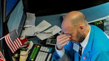 Investors are 'anxious' but 'aggressive' about opportunities: Investopedia editor-in-chief