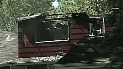 Questions Remain At Wauwatosa Fire Scene