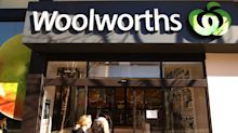 Woolworths urgently recalls frozen prawns line ahead of Christmas