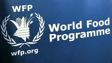 UN: Pandemic could push tens of millions into chronic hunger