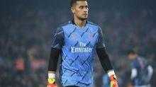 Foot - Transferts - PSG - Transferts : Fulham est aussi intéressé par Alphonse Areola