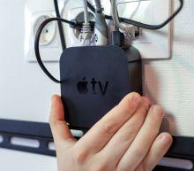 Apple TV+ in talks to hire HBO CEO Richard Plepler: RPT