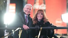 Kathy Griffin pens tribute post to Gloria Vanderbilt despite falling out with Anderson Cooper