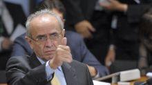 Segundo turno em João Pessoa: Em debate, Nilvan relembra denúncias contra Lucena, que responde: 'Falta conteúdo'
