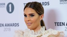 Danielle Lloyd criticised for suggesting homework should be banned