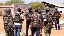 Liberan en Somalia a los dos médicos cubanos secuestrados en 2019 en Kenia