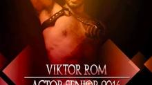 Sexo, peleas y política: régimen chavista bloquea páginas de adultos tras polémica con actor porno