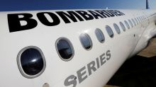 UK business minister travels to Canada for talks on Bombardier deal