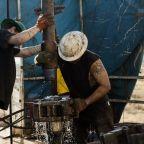 Oil Drop Below $80 Vindicates Cautious Investors Trimming Bets
