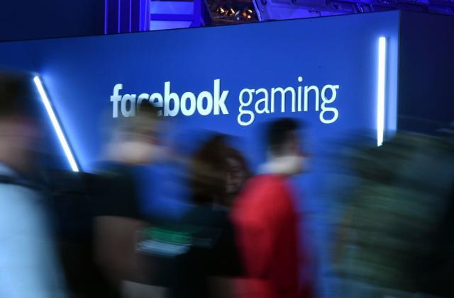 Facebook Gaming viewership skyrocketed in 2019
