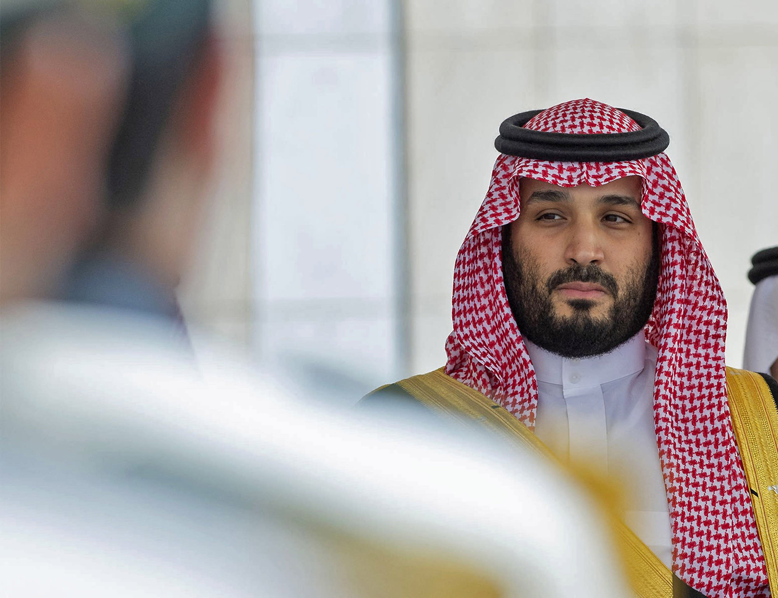 'Record number' of people executed in Saudi Arabia in 2019