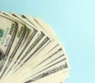 The Kiplinger Dividend 15: Our Favorite Dividend-Paying Stocks