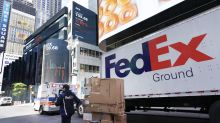 FedEx Q4 earnings preview: E-commerce spending, business shipments likely fueled 24% revenue jump