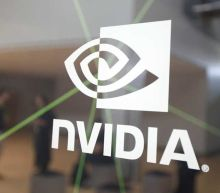 Nvidia Stock A Buy After Strong Earnings, Guidance?