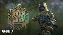 Call of Duty: Mobile Season 3 Hadir dengan Senjata dan Mode Baru