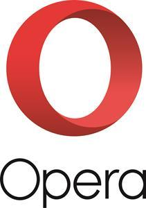 Opera Limited to participate at the 23rd Annual Needham Virtual Growth Conference