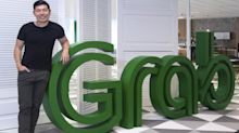 Grab moves to offer digital insurance services in Southeast Asia