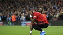 Man United asesta duro golpe a defensa de título del City
