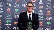 Alberto Iglesias supera su propio récord como la persona con más premios Goya