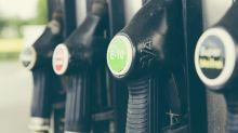 auto diesel e benzina, ecco la data dello stop alla circolazione