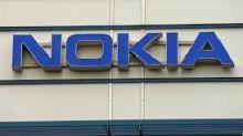 Nokia (NOK) Brushes Off Juniper Networks Takeover Rumors