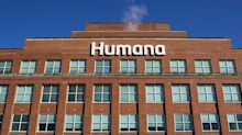Humana CEO: 'Breaking down silos, empowering associates' key to 3Q success
