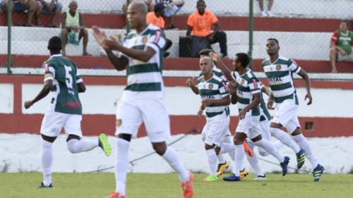 Julio Cesar comemora gols em cima do Flu e traça planos para a sequência da temporada