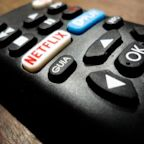 Jim Cramer Thinks Buyers Will Come Back To Netflix Stock