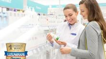 Pharmacists' Picks: 2017's Top Recommended Health Products