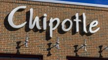 Chipotle (CMG) Spruces Up Menu With Four New Lifestyle Bowls