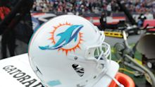 Report: Dolphins secure trade for 2020 first round pick Isaiah Wilson
