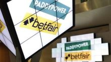 Paddy Power boss breaks ranks on fixed-odds betting terminals