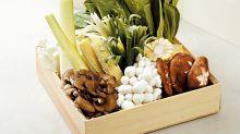 先食菜再食呢啲!7步正確飲食順序有助瘦身