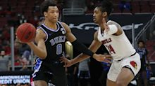 Louisville at Duke odds, picks and prediction