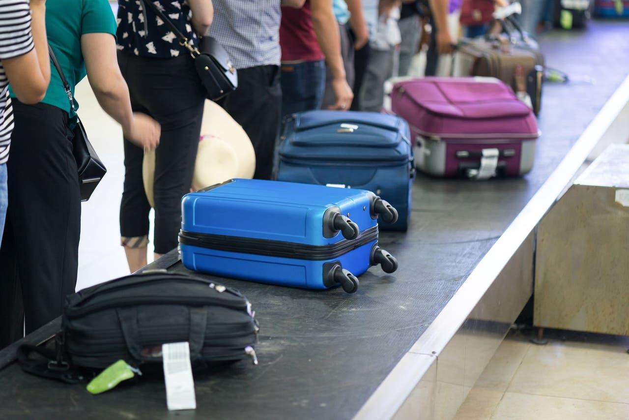 7042528b2 Por qué las aerolíneas aún pierden 25 millones de valijas cada año