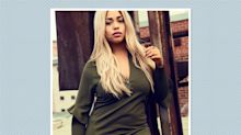 6 must-have pieces from Jordyn Woods's new plus-size line