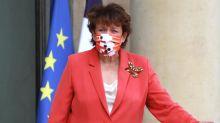 """Les """"états généraux des festivals"""" seront organisés """"la première semaine d'octobre"""" à Avignon selon Roselyne Bachelot"""