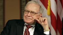 The 9 Highest-Yielding Warren Buffett Dividend Stocks