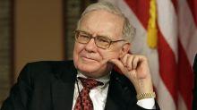 The 9 Highest-Yielding Warren Buffett Dividend Stocks