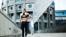Muskelkater: Was dagegen hilft und wie du ihn vermeidest