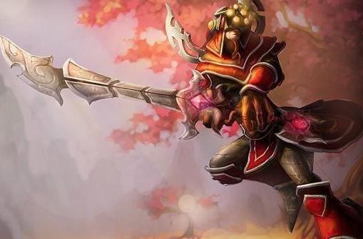 The Summoner's Guidebook: Cleaning up after your LoL messes