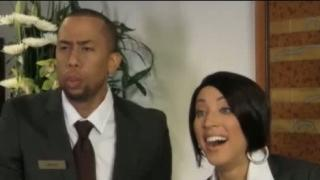 In The Flow With Affion Crockett: Season 1