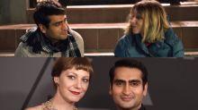 La increíble historia de amor real que inspiró un gran éxito del cine indie